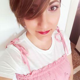 Eva Chi
