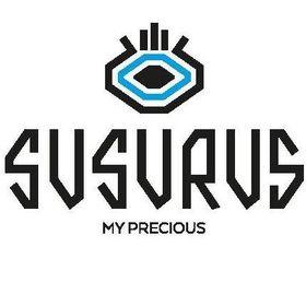 SUSURUS