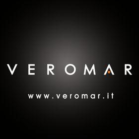 VEROMAR Marble