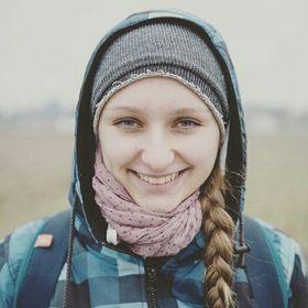 Karolina Wiszniewska