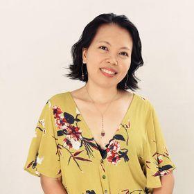 Marissa Abao | Pin Marketing Strategist and Canva Design Services
