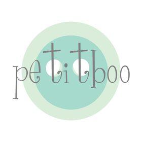 petitboo - digital pdf sewing patterns