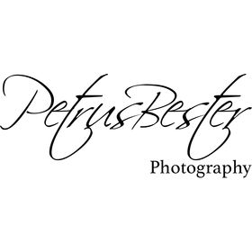 Petrus Bester Photography