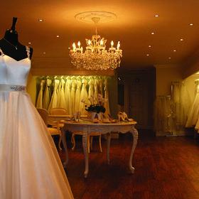 Brides of Berkhamsted