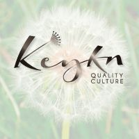 Keykn Quality Culture