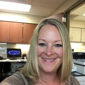Sharon Owens Johnston