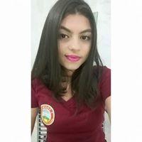 Camila Crispim