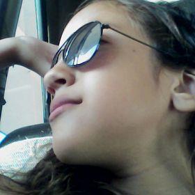 Annabely Souza