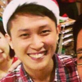 Christian Lin