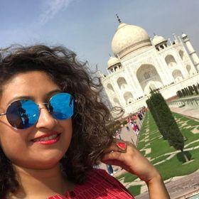 Pinkey Priyanka