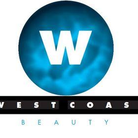 West Coast Beauty