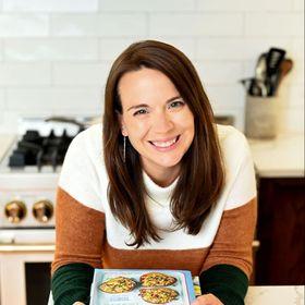 Nourish and Fete   Simple, Delicious Recipes