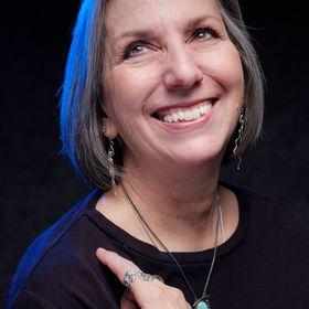 Kathleen Krucoff