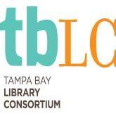 Tampa Bay Library Consortium