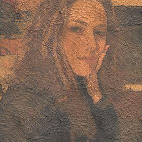 Ilia Bi
