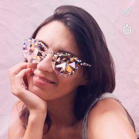 JasminMoallaei