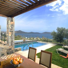 Elounda Olea Villas & Apartments
