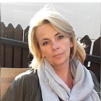 Magdalena Dalecka