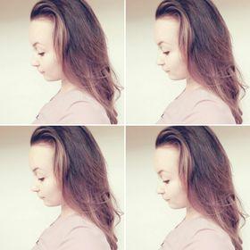 Anna Kiss