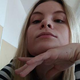 Simona Ondo-Estok
