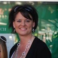 Lynnette Thacker