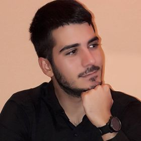 Chris Kostopoulos