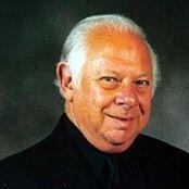 Ted Horenberg