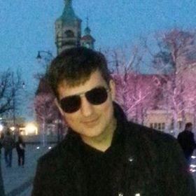 Marcin Laazer