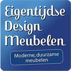 Ongekend Eigentijdse Design Meubelen (eigentijdse) op Pinterest BX-96