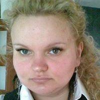 Magdalena Gołąb