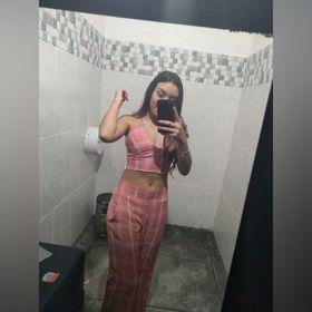 Natasha chagas