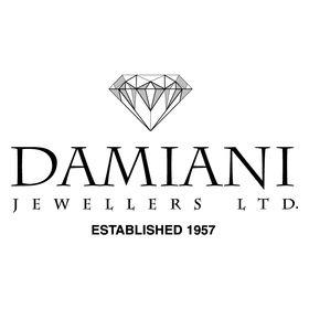 Damiani Jewellers
