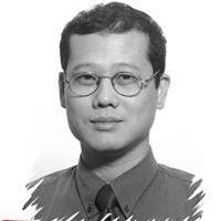 Nam-Trung Nguyen