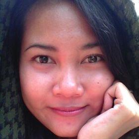 Indri Durika