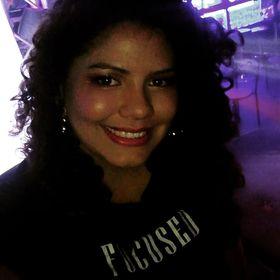 Camila P H