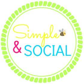 Simple & Social