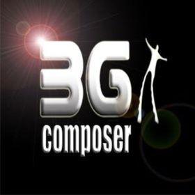 BG COMPOSER