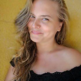 Tanja Heikkilä