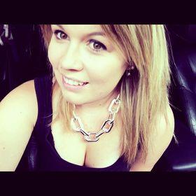 Mariah Carlyle