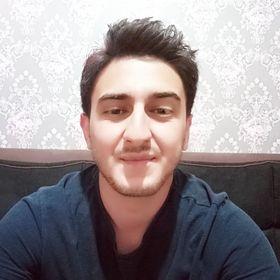 Farid Guluzada