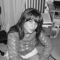 Azahara Fernandez