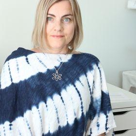 Heidi Gustafsson