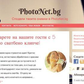 Photonet.bg