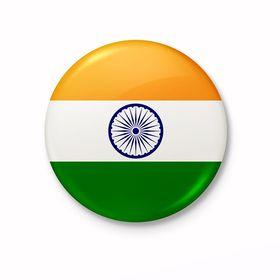 WebTrafficIndia.IN