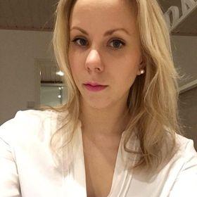 Janina Himberg