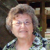 Lana Wiechmann