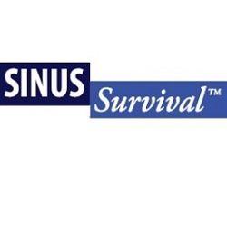 Sinus Survival