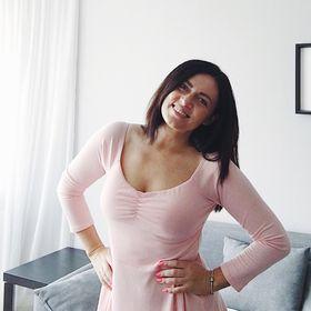 Tanya Shabunya