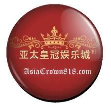 AsiaCrown 818.com