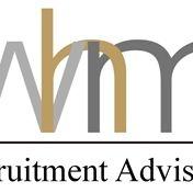 WHMRecruitment Advisors